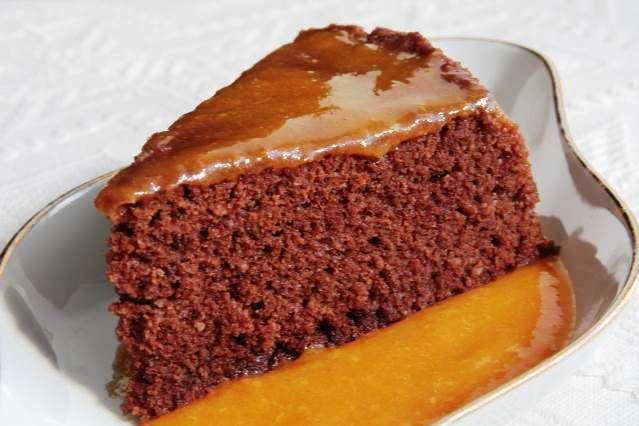 Tantas recetas de torta de chocolate, que tal una de torta de chocolate en microondas http://www.postresypasteles.com/tortas-y-pasteles/tantas-recetas-de-torta-de-chocolate-que-tal-una-de-torta-de-chocolate-en-microondas/