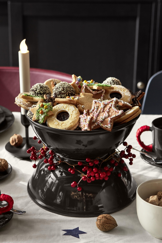 Weihnachtsessen Zu Zweit.Möbel Einrichtungsideen Für Dein Zuhause Weihnachten