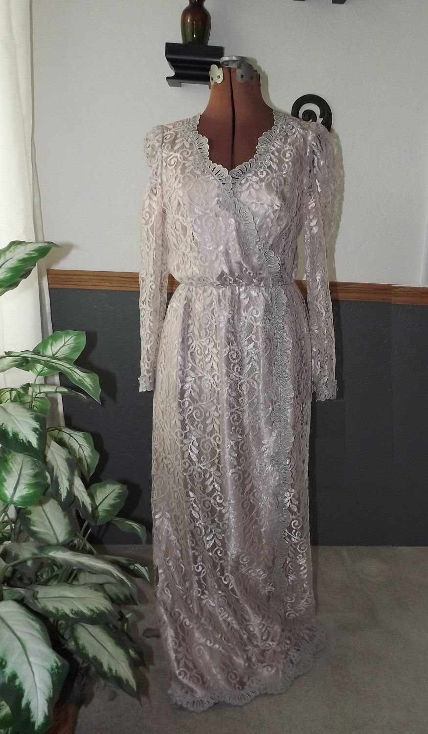 Jcpenney wedding dresses plus size  Susan Gay mikegay on Pinterest