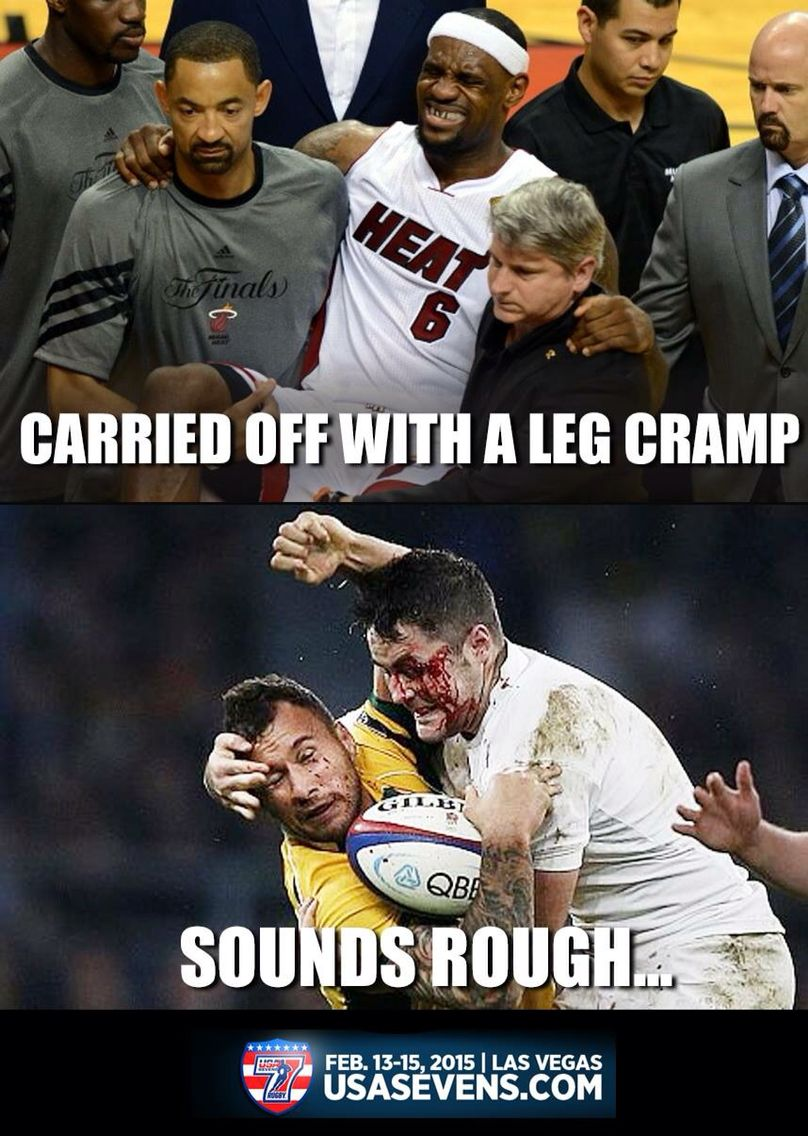 Pin By Your Scrumhalf Connection Wo On Ruck It Rugby Funny Rugby Jokes Rugby Memes