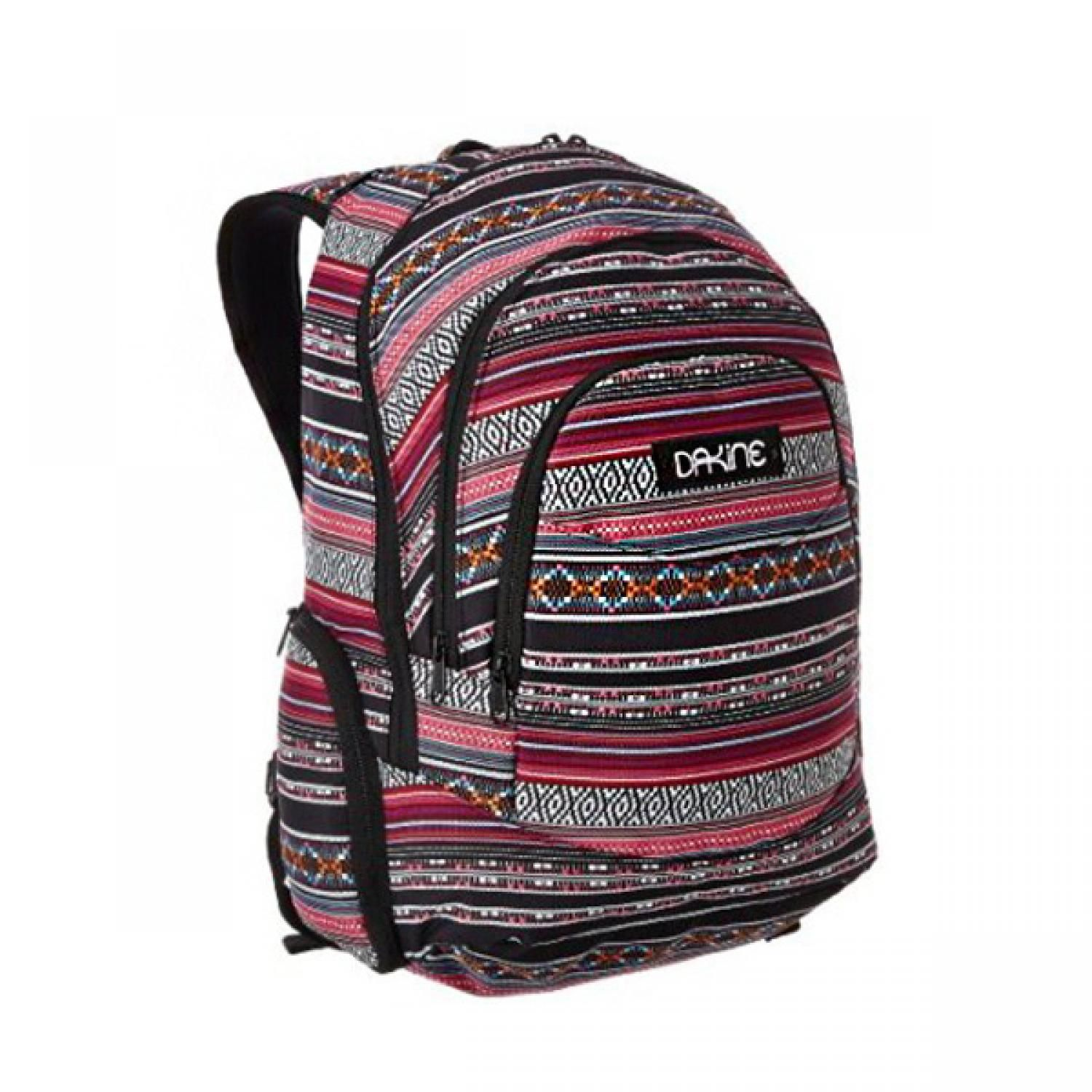 eabb3bf500 Best Backpacks for Kids—From Tots To Teens