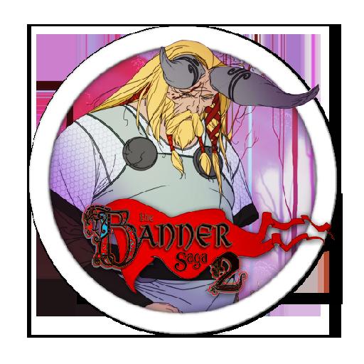The Banner Saga 2 by RaVVeNN.deviantart.com on @DeviantArt