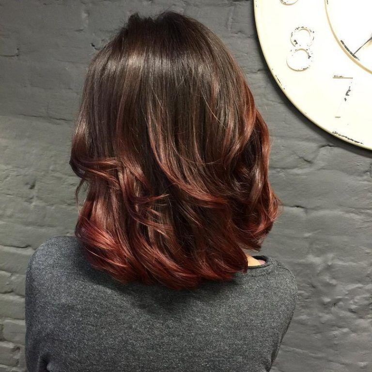 Ark Brown Red Hair Color Shades Brown Hair Colors Light Hair Color Hair Color Light Brown