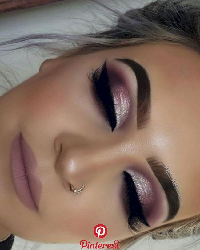 Photo of 48 Charming Eye Makeup Ideas for Women this Season