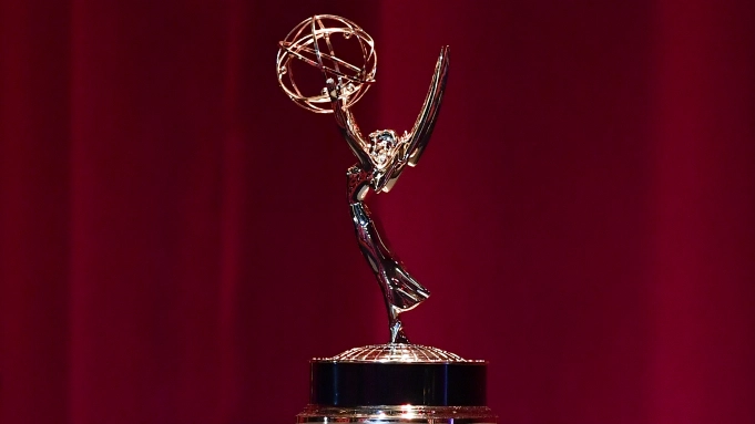 Creative Arts Emmys The Last Dance Dave Chappelle Snl Rupaul Lead Night 5 Mandalorian Watchmen Tie For Most Awards Overall Complete List Creative Art Ross Williams Scientology And The Aftermath