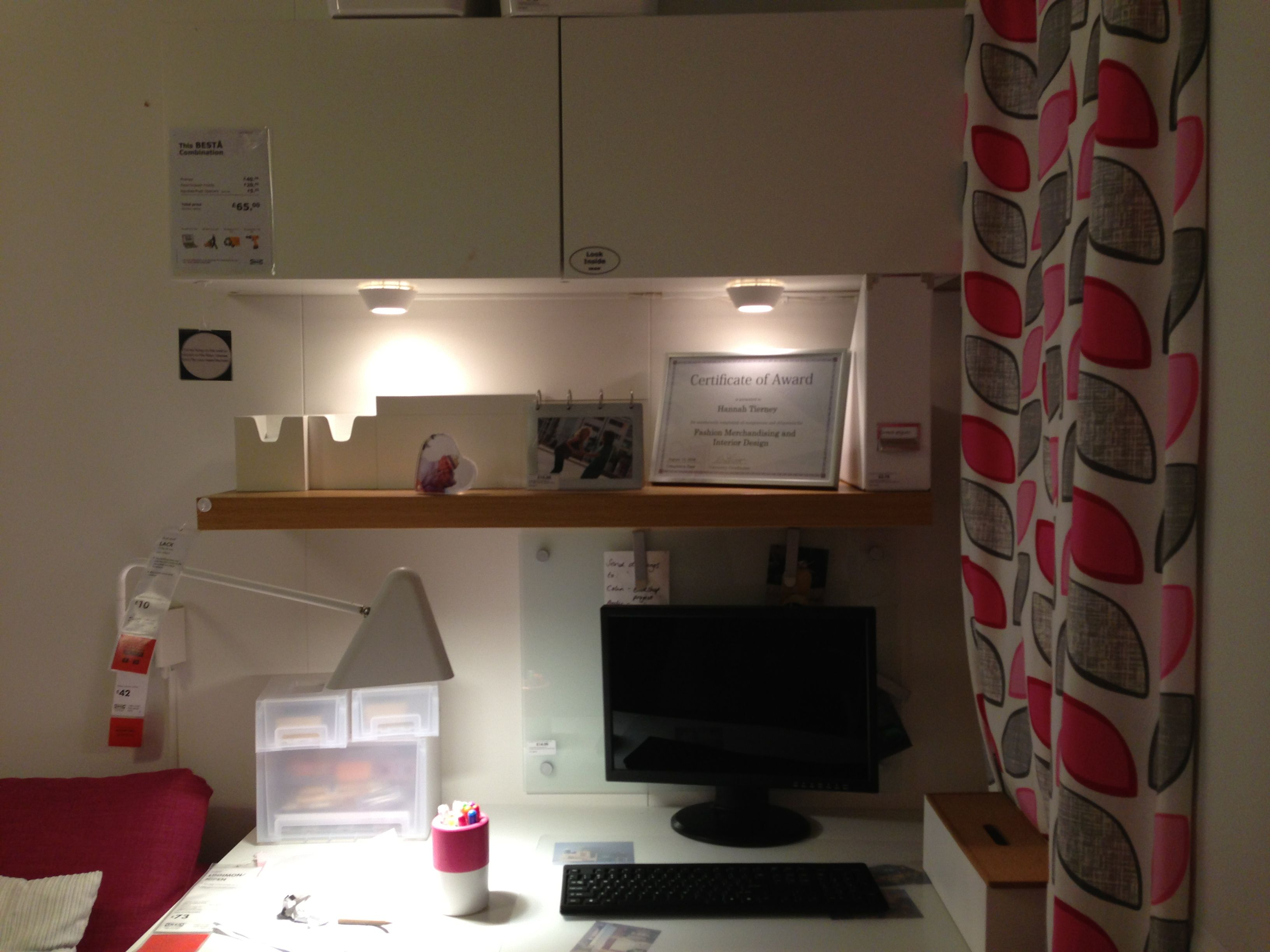 Groß Küche Und Bad Showroom Ottawa Bilder - Ideen Für Die Küche ...