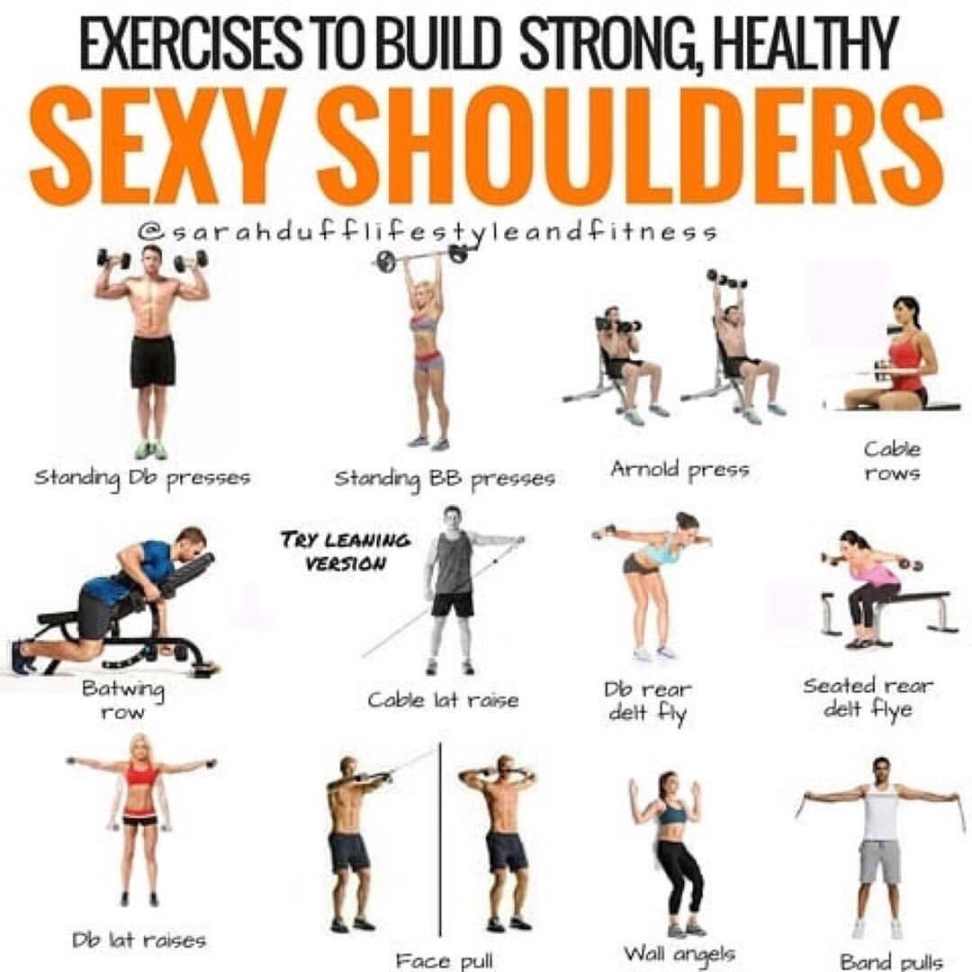 33++ Best exercises for frozen shoulder ideas
