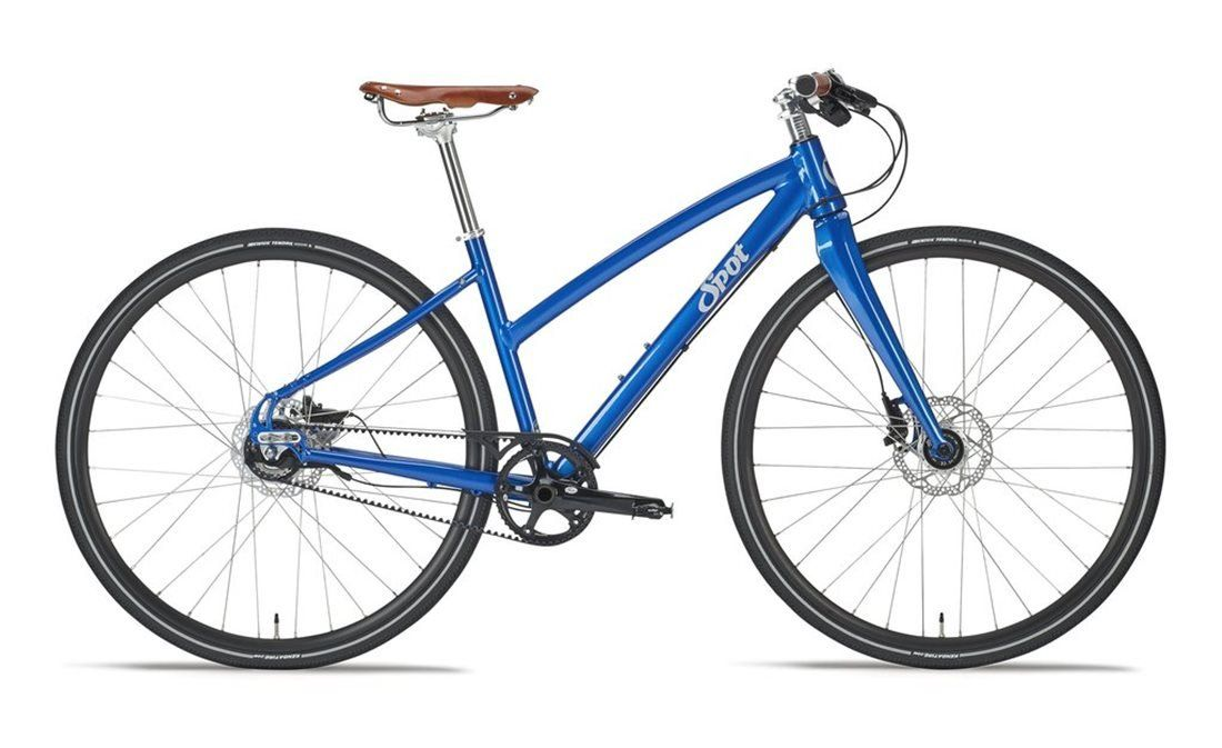 9 Best Commuter Bikes For Women Commuter Bike Womens Commuter