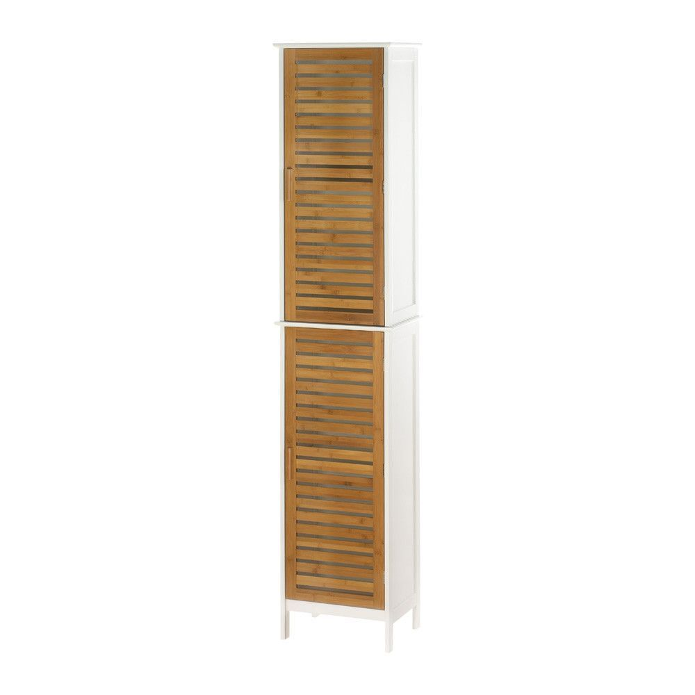 Buy kyoto double linen cabinet at holly doss for only