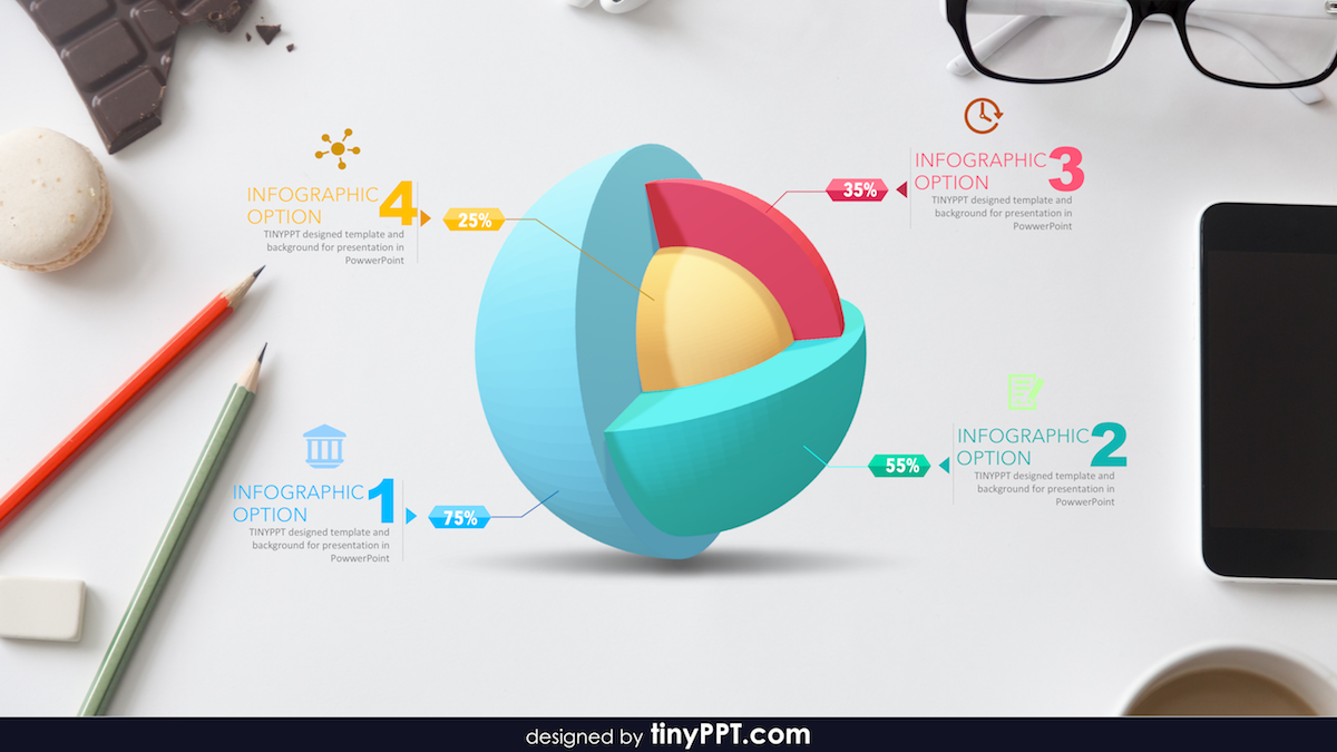 powerpoint presentation format powerpoint shapes free powerpoint