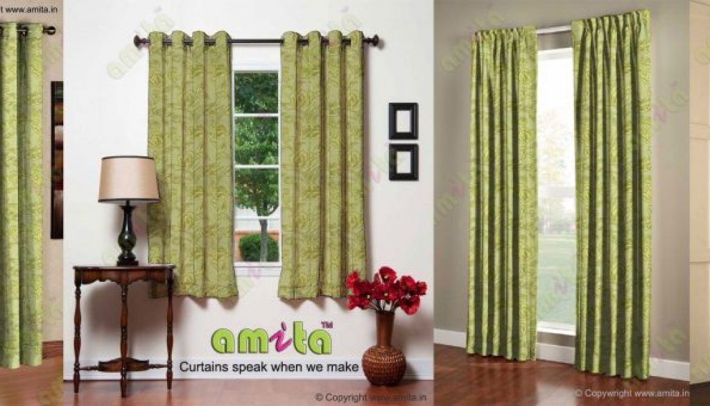 Design Details How Wide Should My Drapery Panels Be Linda Merrill Window Curtains Living Room Curtains Living Room Curtains Living