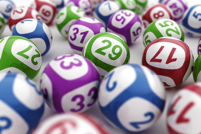 Como Ganar En Loterias Y Apuestas Online Receta Resultado Loteria Lotería Analisis Numerico