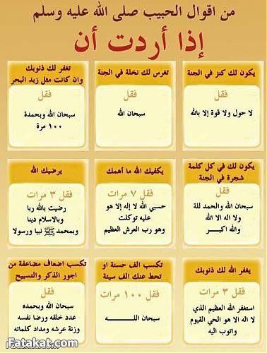 Pin By Fayrosa On Bouchina 6 Islam Beliefs Learn Islam Islamic Phrases