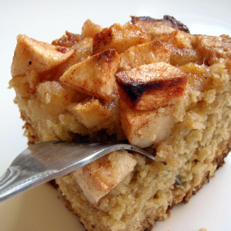 Torta Mele Senza Uova Bimby.Pin On Mele