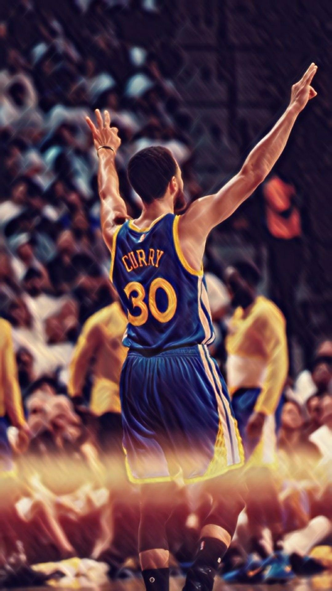 Stephen curry wallpaper BASKETBALL Stephen curry