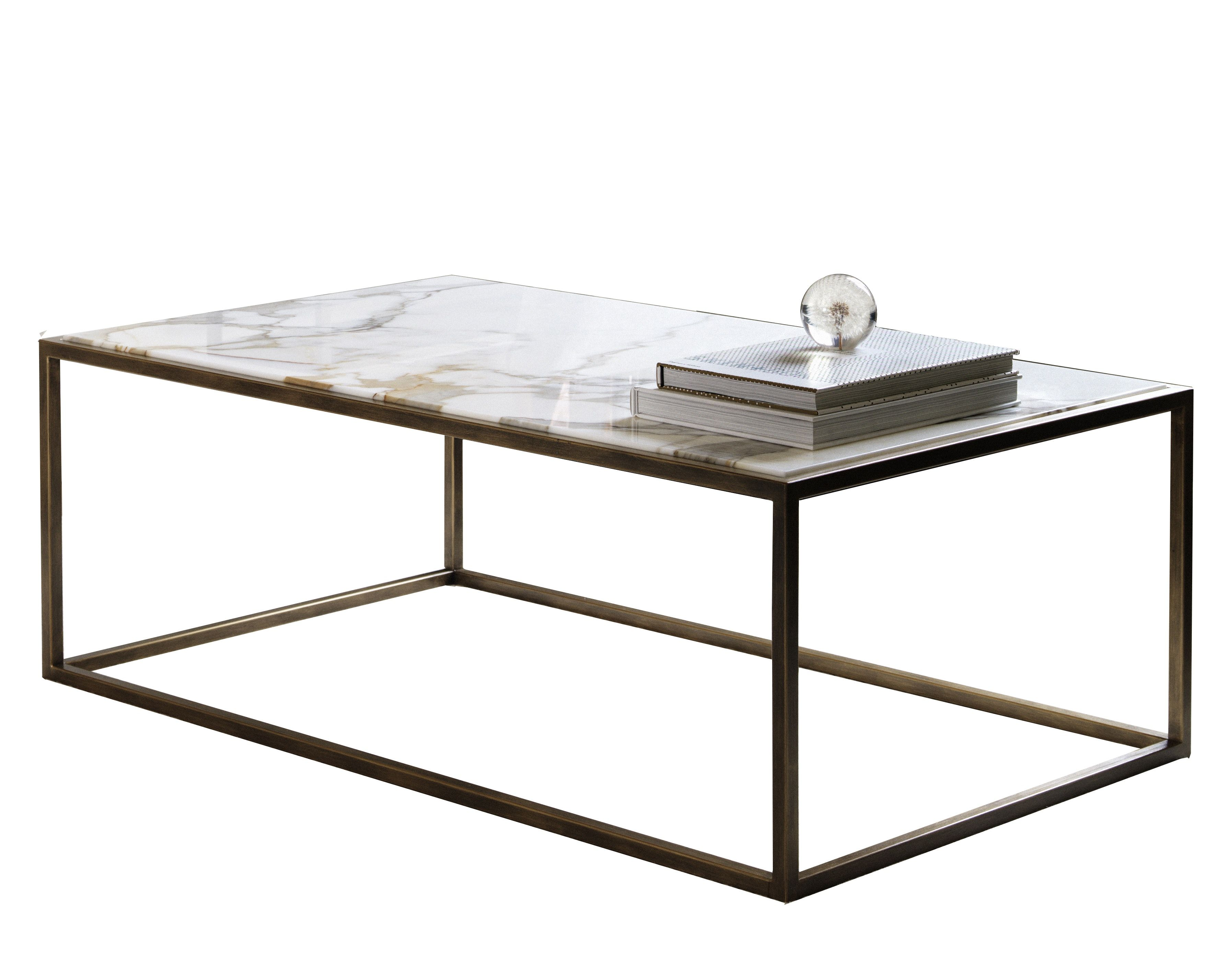 Buy Siena Coffee Table By Tom Faulkner Made To Order Designer Tables From Dering Hall S Collection Of Contemporary Coffee Cocktail Tables [ 2824 x 3590 Pixel ]