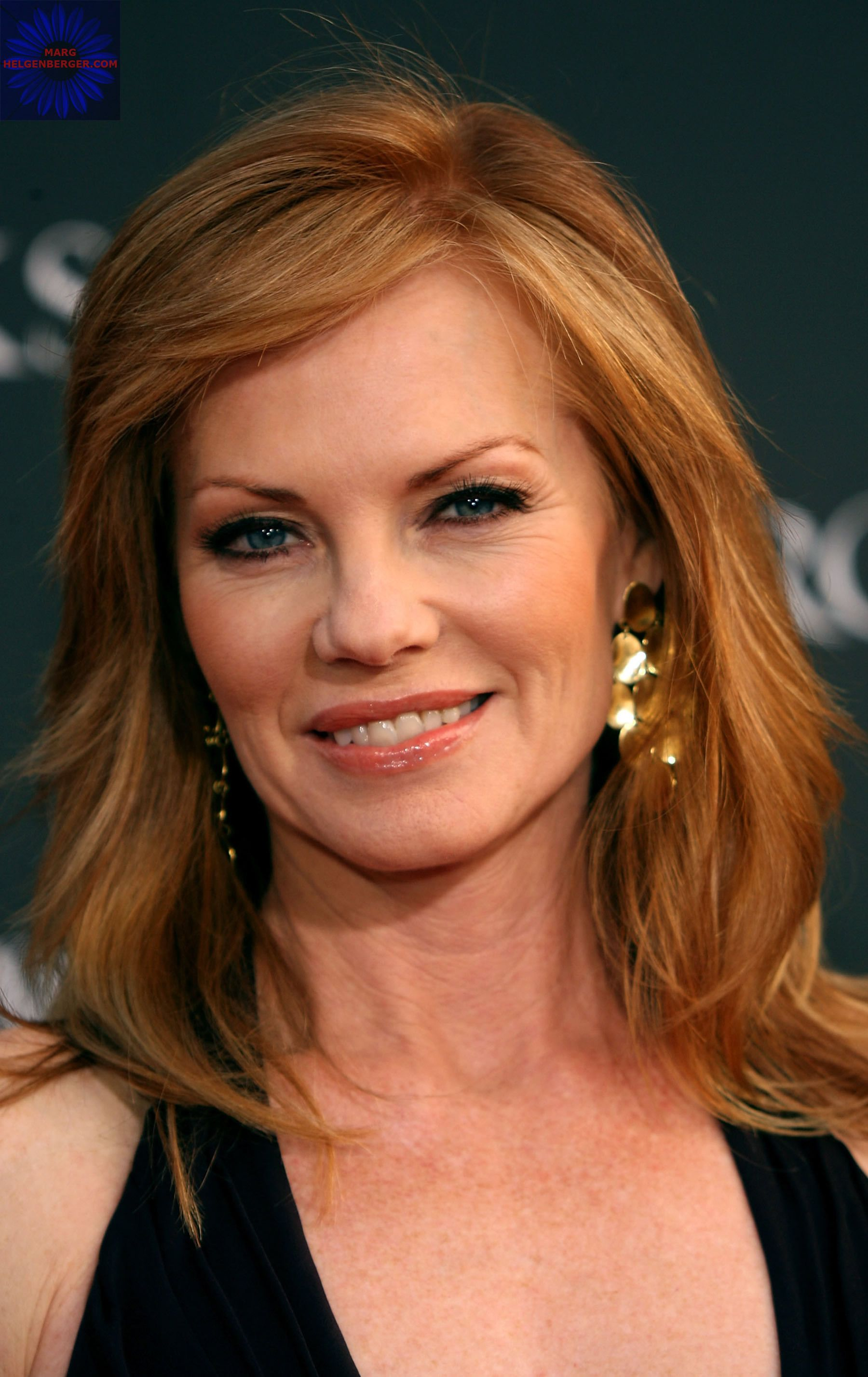 Best 25+ Marg Helgenberger Ideas On Pinterest | Las Vegas ...
