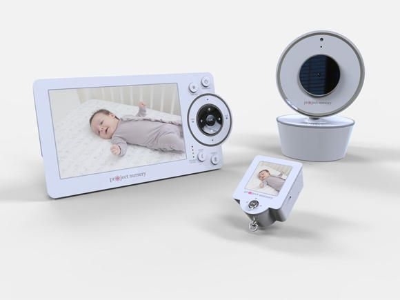 10 Best Baby Monitors To Keep A