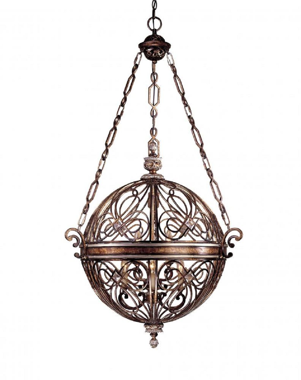 Your Home Looks Sparkling With Charming Minka Lavery Lighting Ideas Cly Gold Iron For Bet Kicthen Pendant Decor