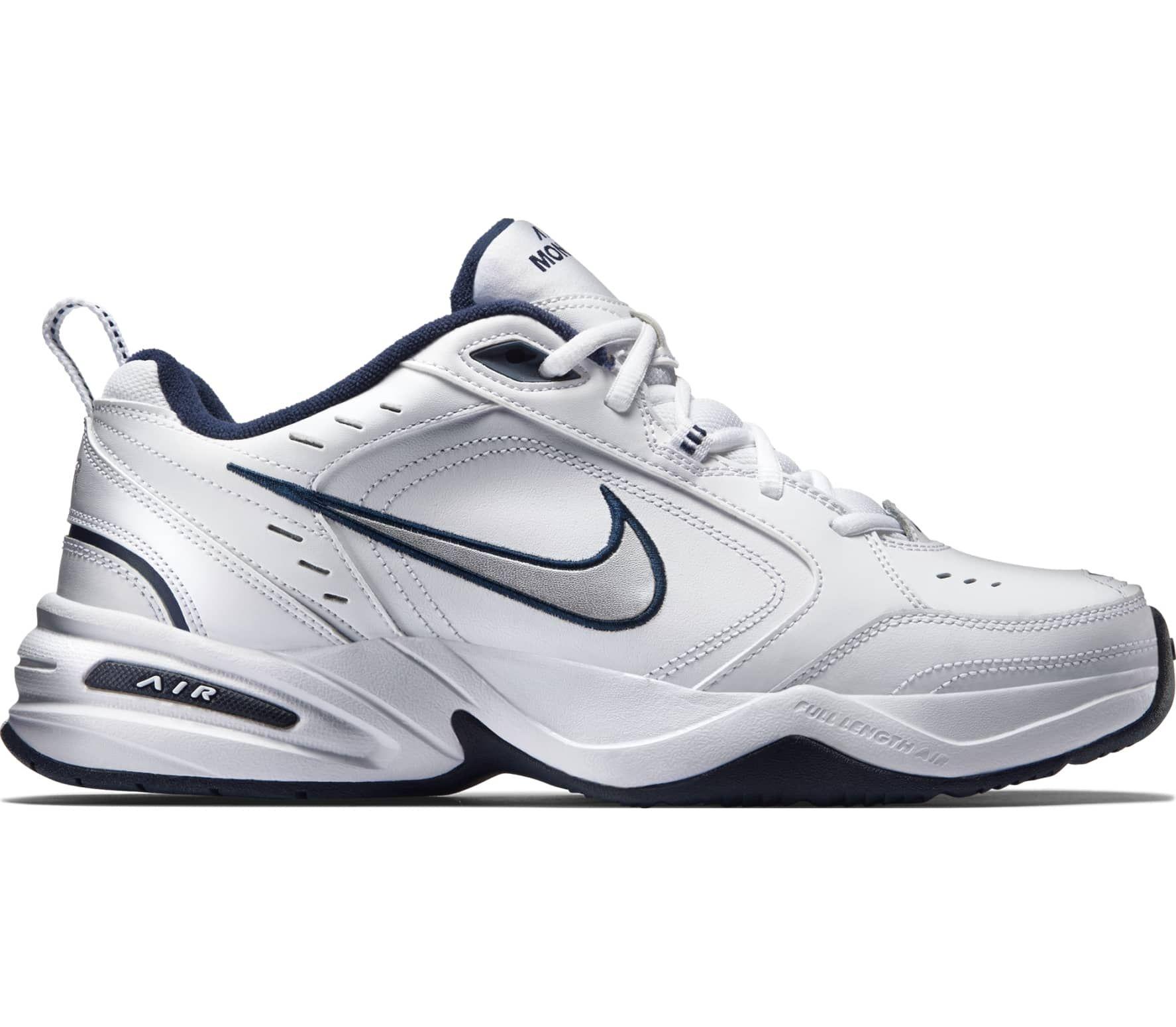 chaussures IV Monarch Air chaussures Sport De chaussures