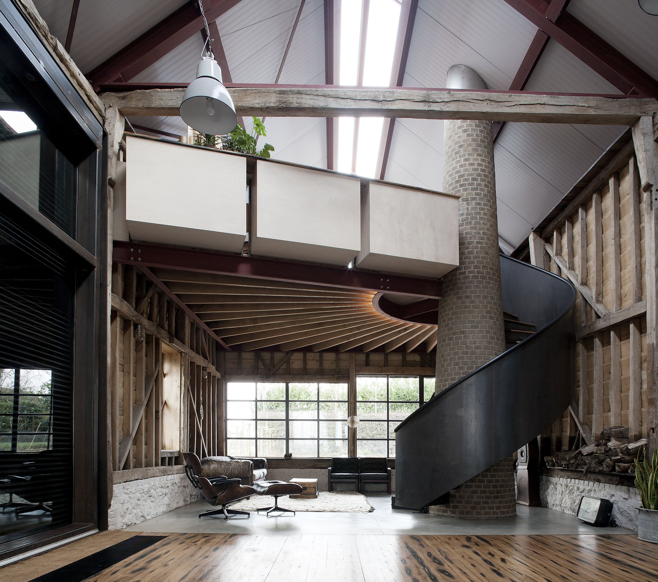 riba south east award 2015 private house kent by liddicoat goldhill llp haus pinterest. Black Bedroom Furniture Sets. Home Design Ideas