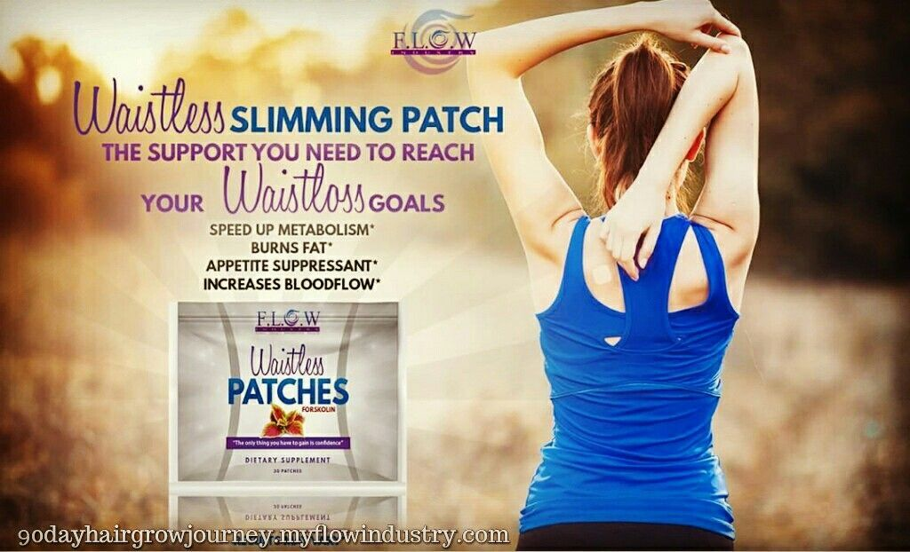 lose weight but not body fat