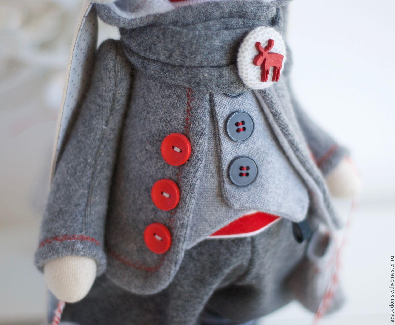 выкройка головы лошадки из ткани новогодняя шапка для девочки схема