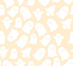 Cute Halloween Ghost Wallpaper Tumblr With Images Cute
