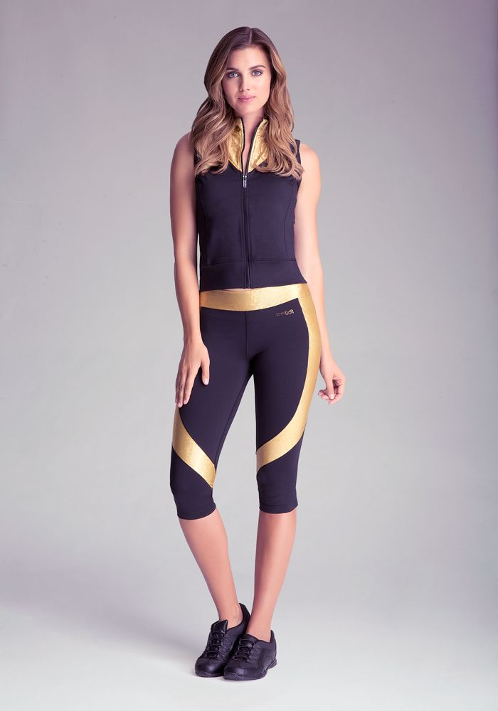 e912a97ce1a48f Shop at Women's athletic wear online for great value and selection from top  designers of womens athletic wear.