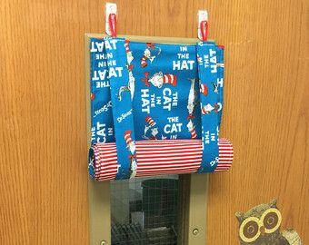 Roman Shade Curtain For Teacher Classroom Door Privacy Safety Lockdown Snoopy On Yellow Classroom Door Door Window Covering Door Decorations Classroom
