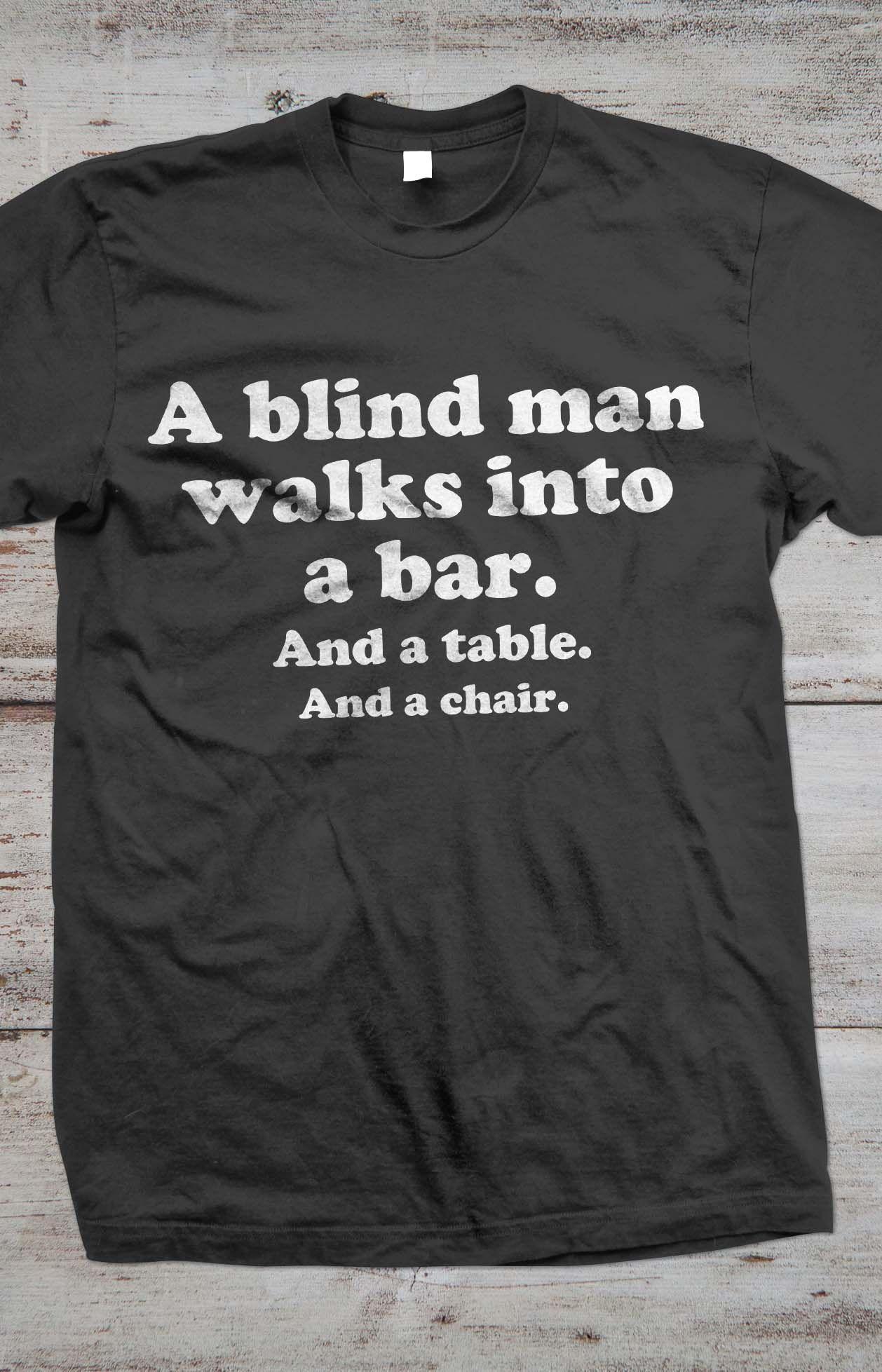 #funny #Joke #tshirt