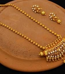 Find Wide Range Of Fashion Jewellery Imitation Bridal Artificial Beade Artificial Jewellery India Indian Jewellery Online Artificial Jewellery Online India