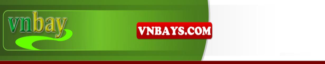 http://dulich.vnbays.com/