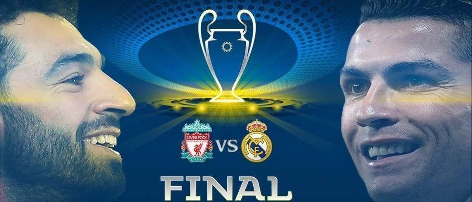 Free Live Football Streaming 16 Mins Live Streaming Uefa Champions League 26 May 2018 19 45 Gmt 1 Real Madrid Vs Live Real Madrid Vs Liverpool Real Madrid Liverpool