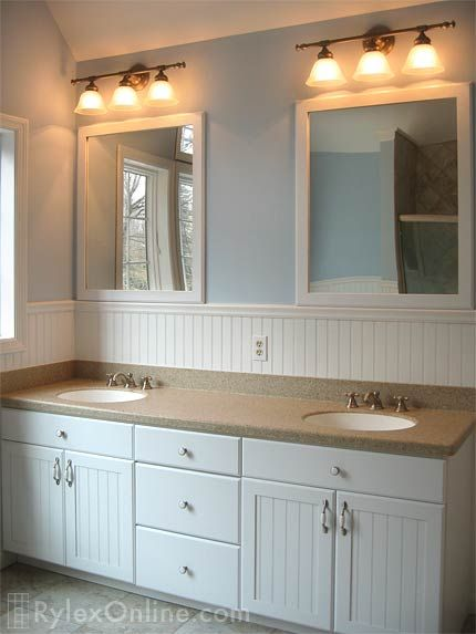 34++ Bathroom vanity orange county ideas in 2021