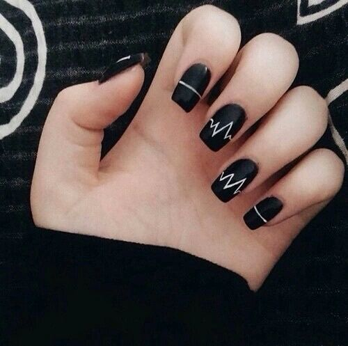 Pin on !♥ Nail Designs Gallery ♥!