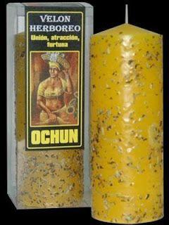abanico de oshun - Google Search