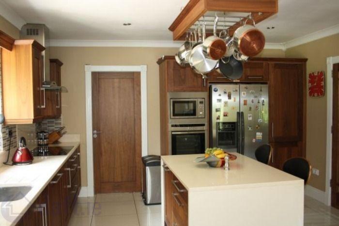 Coolgara Leamlara, Midleton, Co. Cork - House For Sale | House ...
