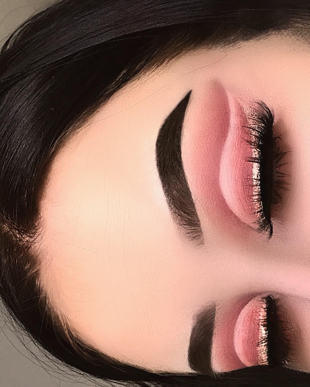 blush blend