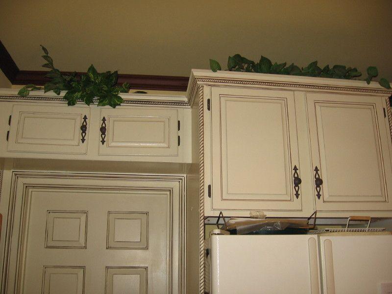 pickled wood kitchen cabinets - Bing Images | Kitchen ...