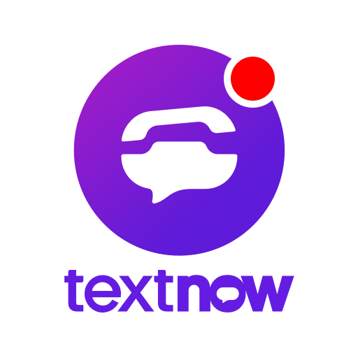 Download Textnow Free Texting Calling App 6 39 0 1 Apk For Android Call Forwarding App Phone Service