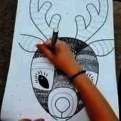 #filtertemplate #craftreindeer #ausmalbilder #funkycraft #teachfunky #ballerina #butterfly #handprint #template #resource #teaching #reindeer #starter #mothers #coffeeTeaching Resource – Teach Starter - Ausmalbilder Funky Reindeer Craft Template Teaching Resource – Teach Starter - Ausmalbilder - Funky Reindeer Craft Template Teaching Resource – Teach Starter - Ausmalbilder - BUTTERFLY HANDPRINT CARD #filtertemplate #craftreindeer #ausmalbilder #funkycraft #teachfunky #ballerina