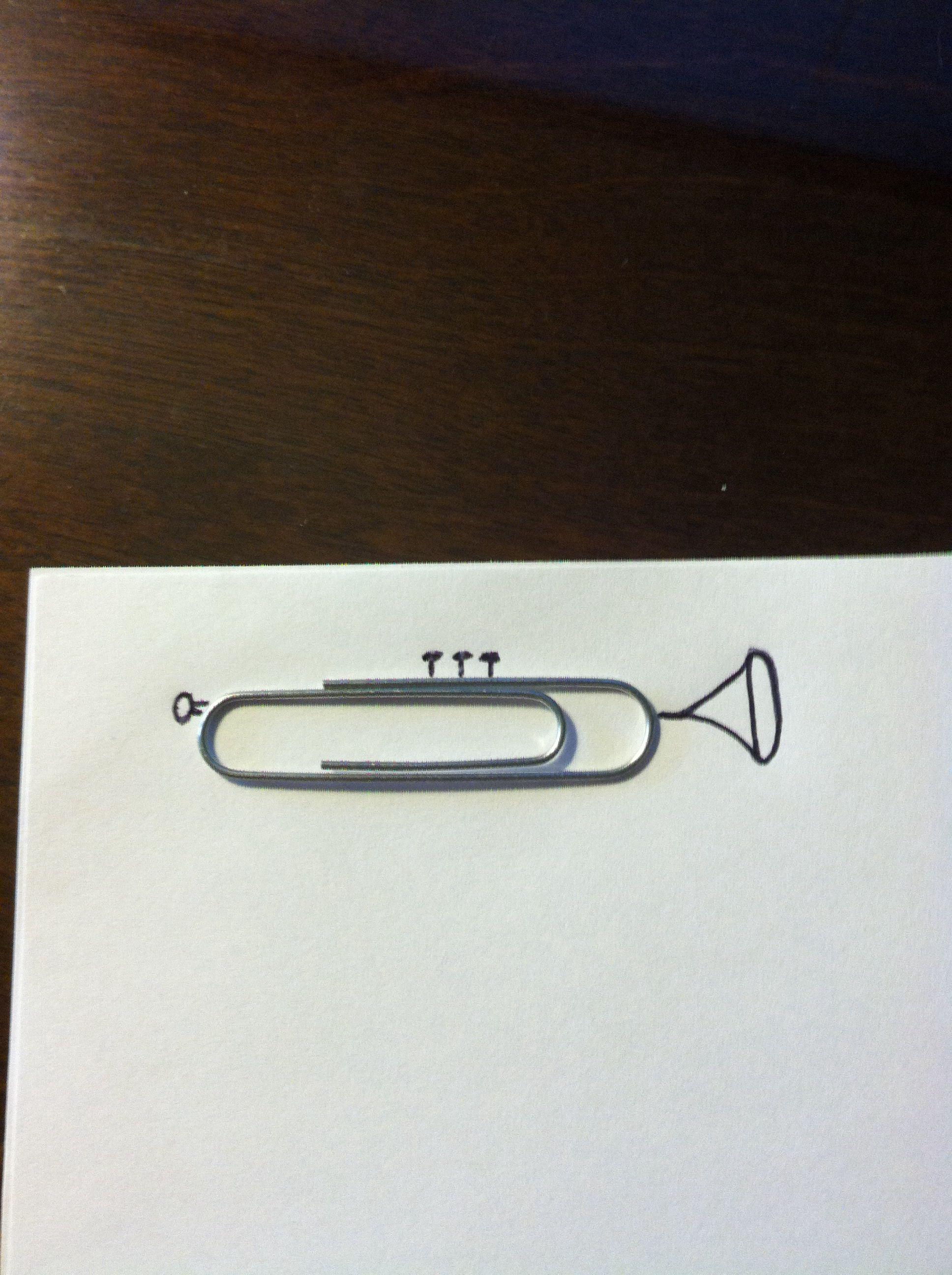 Trumpet Life Drum Corps International Drum Corps Trumpet