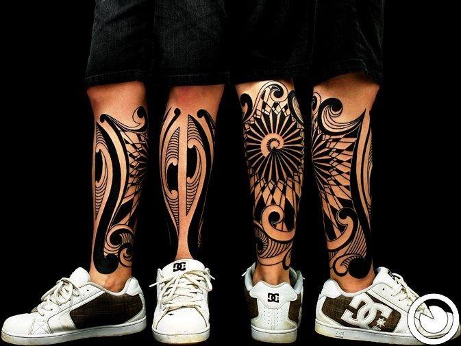 jun matsui tattoo wiki google search tattoo pinterest tattoo tatoo and tatoos. Black Bedroom Furniture Sets. Home Design Ideas