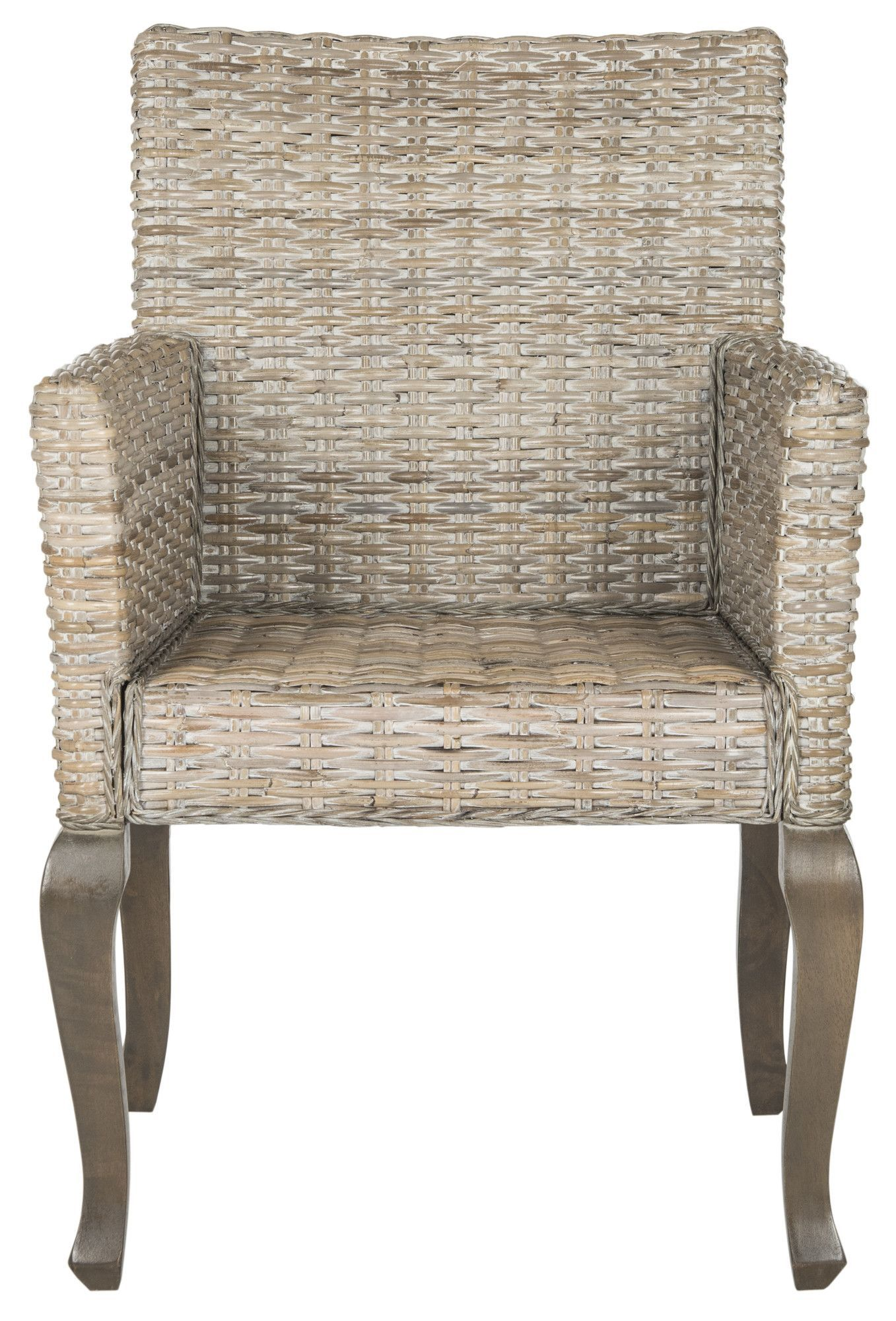 Amaranthe Dining Chair In 2019