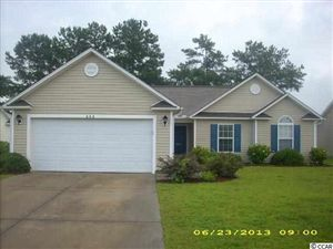 Pin by Chris Webster on Little River South Carolina Foreclosures