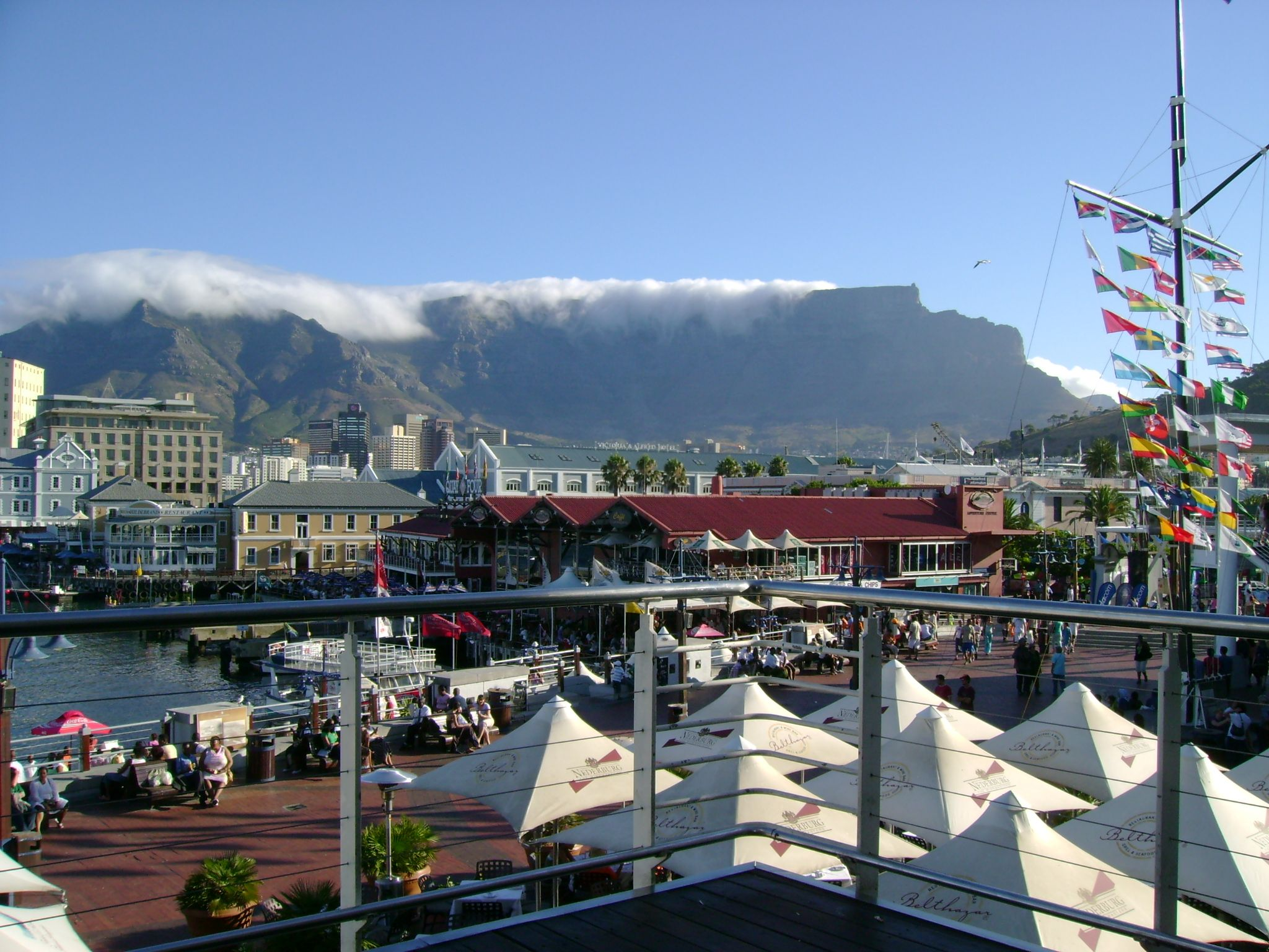 Waterfront Cape Town Cape Town Cape Town South Africa South Africa
