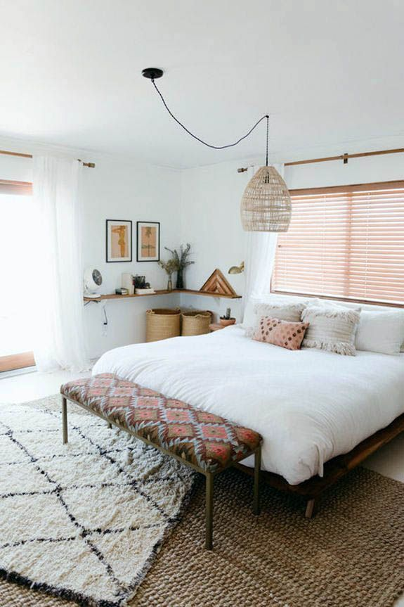 Excellent Womens Bedroom Ideas For Small Rooms Only On This Page Chic Bedroom Decor Tree House Bedroom Bedroom Interior
