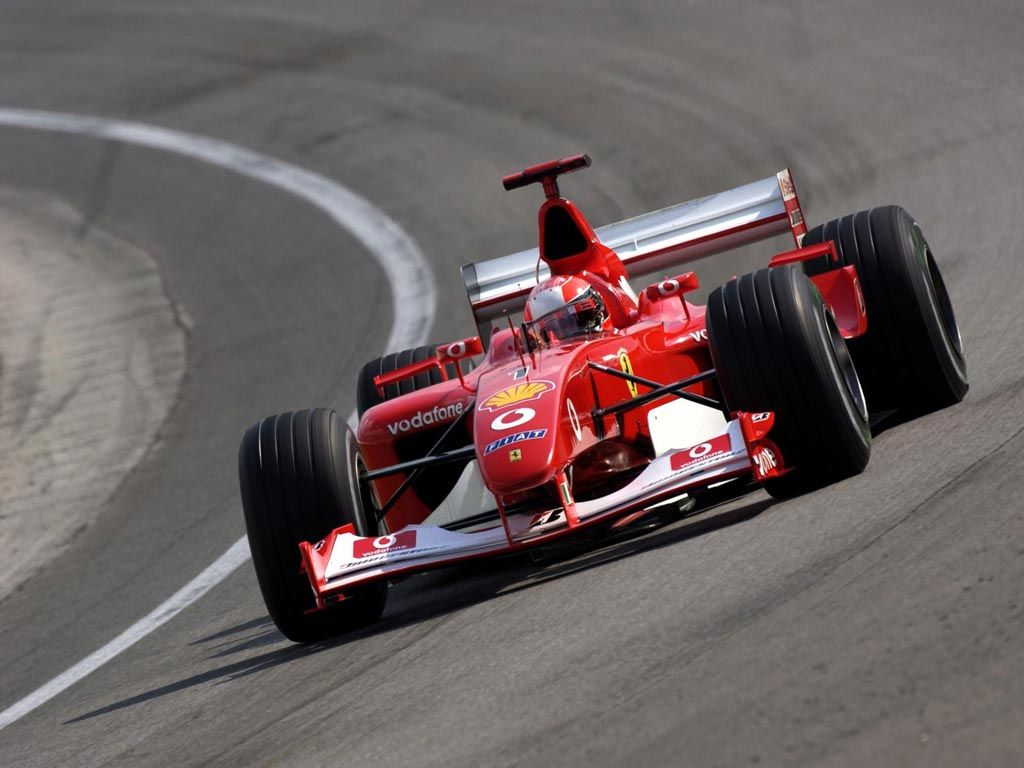 top 5 formula 1 drivers of all time f1 pinterest. Black Bedroom Furniture Sets. Home Design Ideas