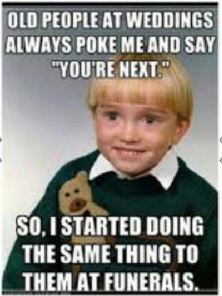 Hahahaha!! LOL!!
